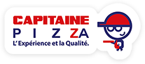 Capitaine Pizza Kingersheim
